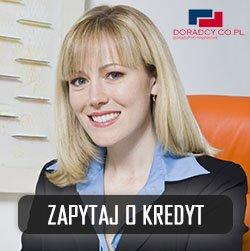 Doradcy hipoteczni Kraków