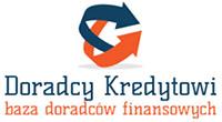 Baza doradców kredytowych 2018 - sprawdzeni doradcy kredytowi