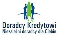 Doradcy finansowi Warszawa kontakt